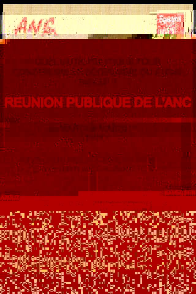 JPEG - 99.1ko